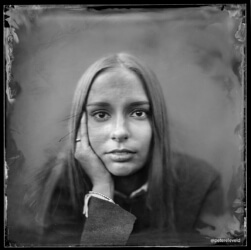 wet-plate-69-001-RGB-small