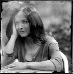 wet-plate-41-02-small