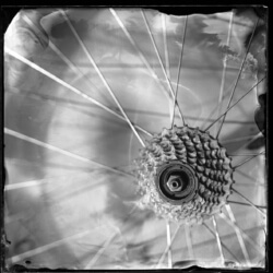 wet-plate-48-001-small