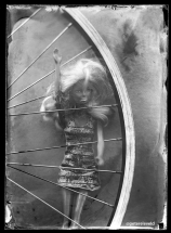 wet-plate-52-002-rgb-small