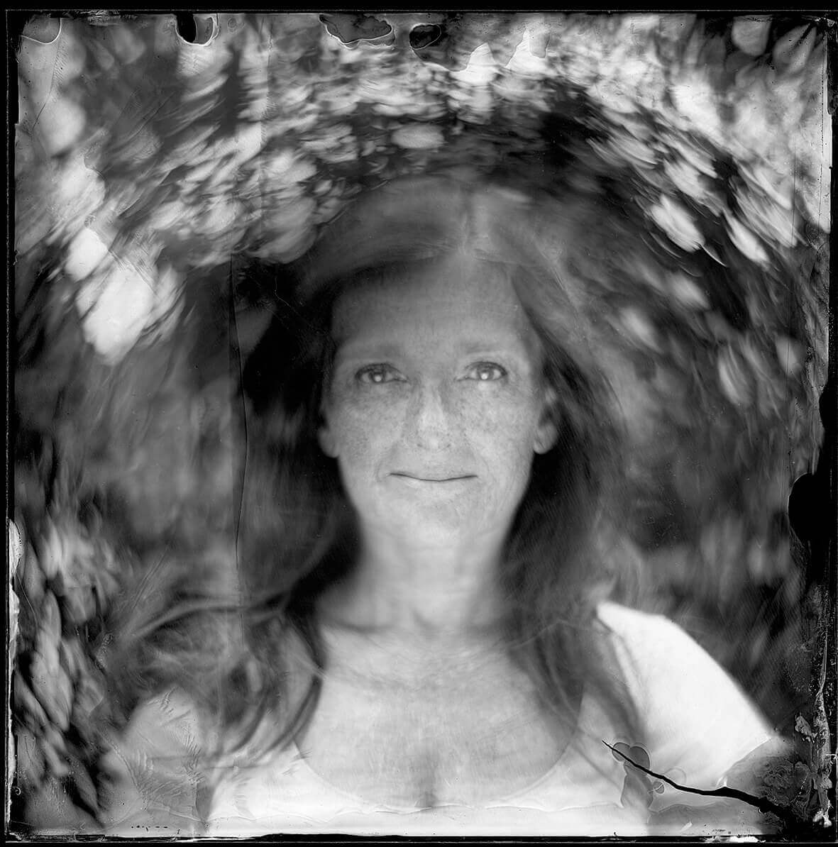 wet-plate-55-bw-002-small