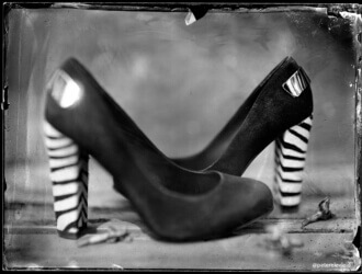wet-plate-60-002-small