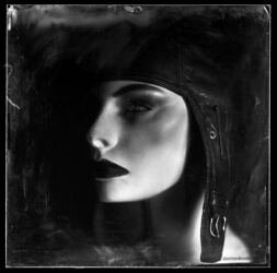 wet-plate-75-RGB-001-small